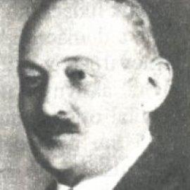 Janko Jesenský foto 1