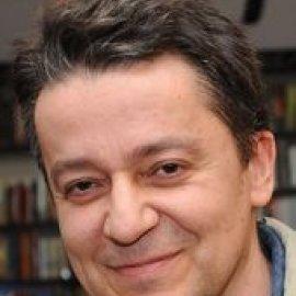 Juraj Briškár foto 2