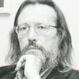 Dušan Mitana foto 1