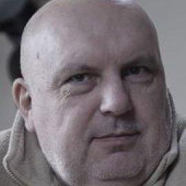 Peter Pišťanek foto 3