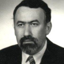 Stanislav Rakús foto 2