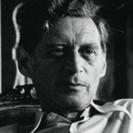 Ján Rozner foto 1