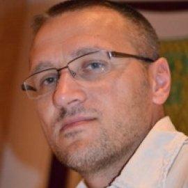 Jaroslav Rumpli foto 2