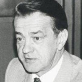 Miroslav Válek foto 1