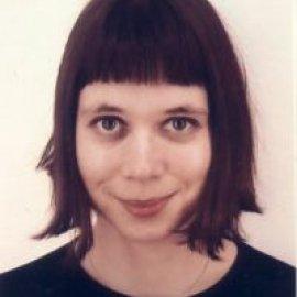 Svetlana Žuchová foto 1