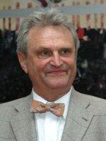 Anton Blaha photo 1