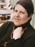 Jana Kantorová-Báliková photo 1