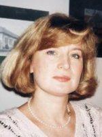 Zdenka Beckerová photo 1