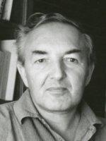 Ján Beňo photo 1