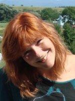 Andrea Berzáková photo 1