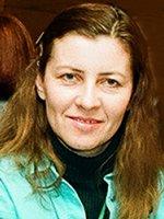 Emília Boldišová photo 1