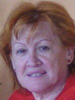 Jana Borguľová photo 1