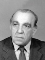 Oskár Čepan photo 1