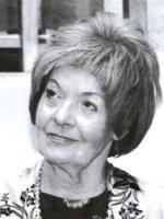 Marína Čeretková-Gállová photo 1
