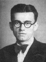 Ján Červeň photo 1