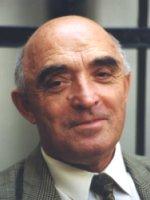 Rudolf Dobiáš photo 1
