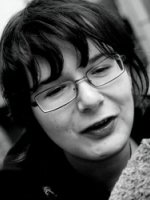 Ivana Dobrakovová photo 1