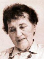Mária Ďuríčková photo 1
