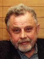 Pavel Dvořák photo 1