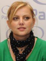Eva (Evita) Urbaníková photo 1