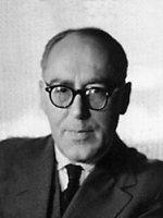 Jozef Felix photo 1