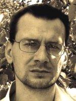 Ján Gavura photo 1