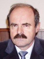 Ján Gbúr photo 1