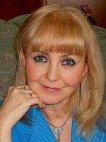 Katarína Gillerová photo 1