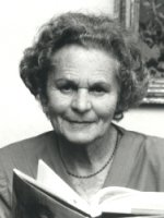 Maša Haľamová photo 1