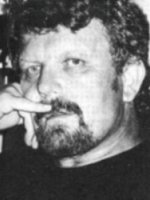 Ladislav Hanniker photo 1