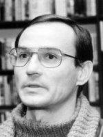 Vladimír Haratík photo 1