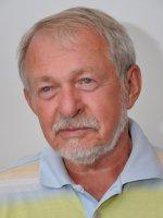 Michal Harpáň photo 1
