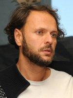 Michal Havran  photo 1