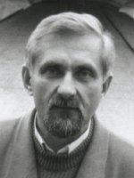 Víťazoslav Hronec photo 1