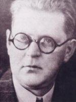 Jozef Cíger Hronský photo 1