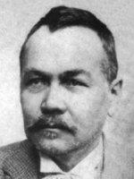 Pavol Országh Hviezdoslav photo 1