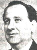 Rudolf Jašík photo 1