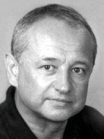 Tibor Kočík photo 1