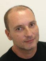Jozef Kollár photo 1