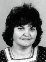 Hana Košková photo 1