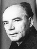 Ján Kostra photo 1