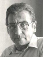 Mikuláš Kováč photo 1