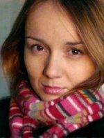 Katarína Kucbelová photo 2