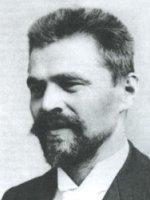 Martin Kukučín photo 1