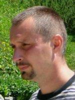 Marek Kupčo photo 1