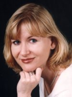 Eva Lukáčová photo 1