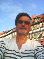 Michel Chasteau