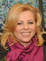 Adriana Macháčová photo 1