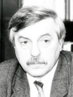Drahoslav Machala photo 1