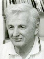 Viliam Marčok photo 1